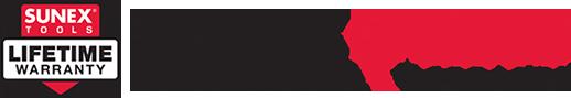 sunex-home-warranty-logos-abridged