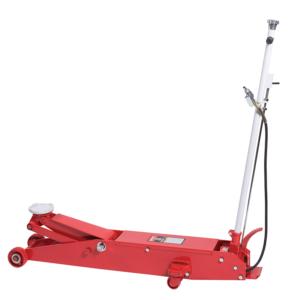 5 Ton Air/Hydraulic Floor Service Jack