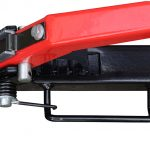 7708 – Carrying Handle