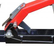 7708 – Ratcheting Mechanism