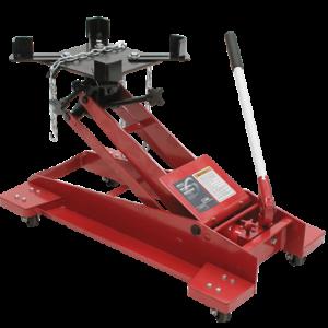 800 lb. Low Profile Transmission Jack