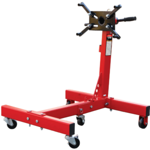 5/8 Ton Foldable Engine Stand