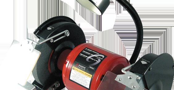 bench-tools-drill-presses