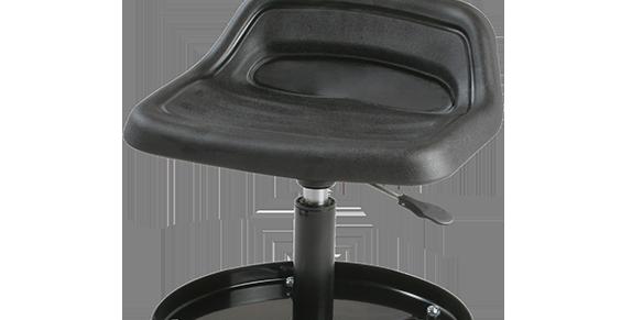 shop-seats