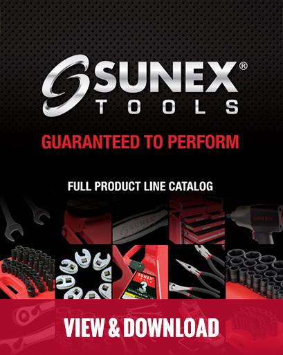 sunex-catalog-01-cover-02