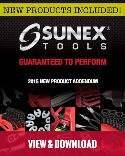 sunex-catalog-02-cover-02