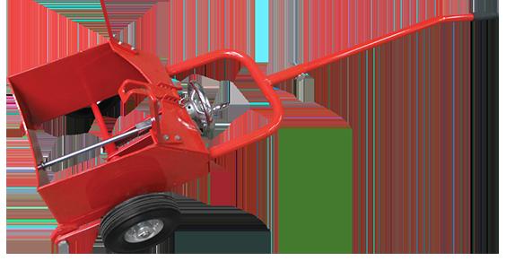 truck-equipment