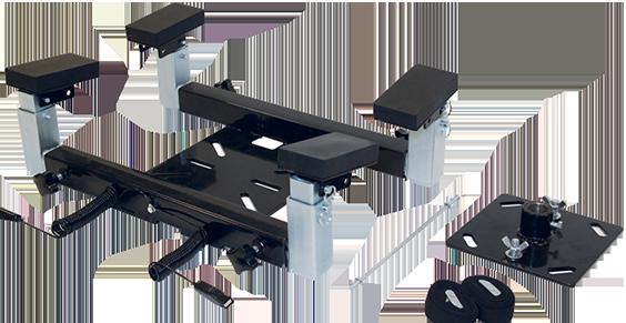 Lifting Equipment | Sunex Tools
