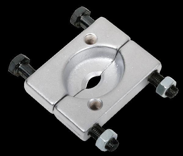1/4″ to 15/16″ Bearing Splitter 1