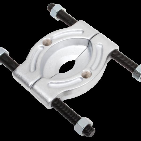 1/2″ to 4-5/8″ Bearing Splitter 1