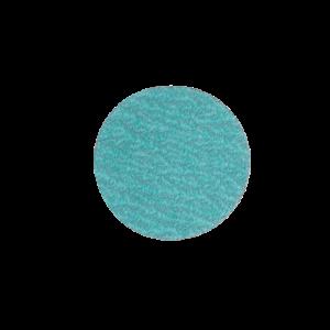 """2""""  Zerconia Grain Quick Change Discs Grit 120"""