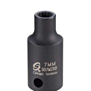 307mzrd