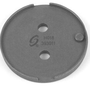 """2-5/32"""" Adapter (HO18)"""