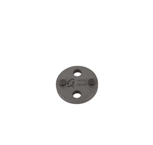 1-1/4″ Adapter (HO16) 1