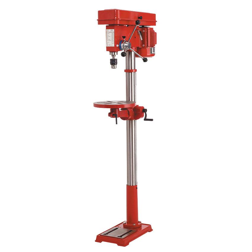 16 speed floor drill press sunex tools for 13 floor drill press