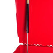 Full Drawer Professional Duty Service Cart 2