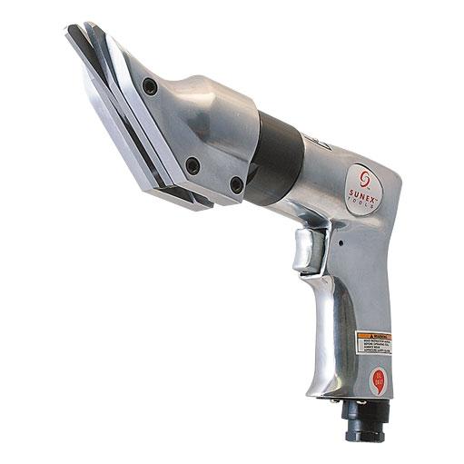 Metal Shear Air Cutting Tool Sunex Tools