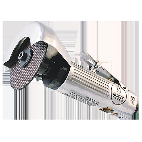 Saws / Cutoff Tools
