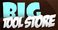 big-tool-store