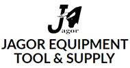 jagor-equipment-tool-supply