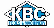 kbc-tools