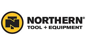northern-tool-equipment