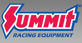 summit-racing-equipment