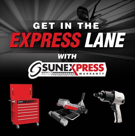 sunexpress-promotional-image