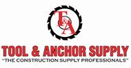 tool-anchor-supply