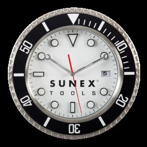 SUNCLK16