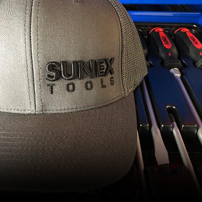 Shop Sunex Gear